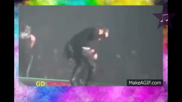 Biểu cảm hoảng hốt của loạt idol Hàn khi thấy côn trùng
