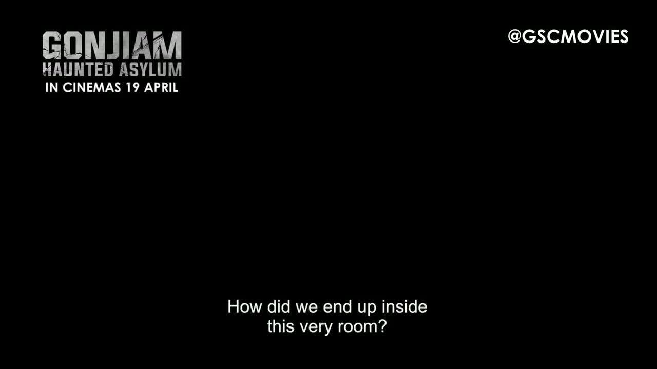 10 phim kinh dị đáng sợ nhất màn ảnh Hàn khiến khán giả thức nguyên đêm