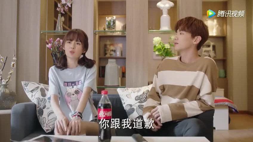 Những vai phụ khiến cho nhân vật chính 'ra rìa' trên màn ảnh Hoa ngữ