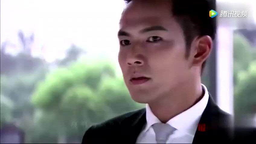 Những vai phụ khó quên nhất trên màn ảnh Hoa ngữ
