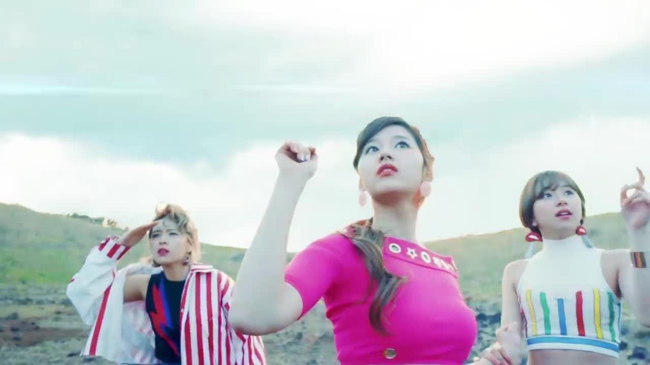 6 MV nhận nhiều nhút 'ghét' nhất của các girlgroup Kpop