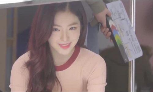 Loạt khoảnh khắc đẹp xiêu lòng của Irene