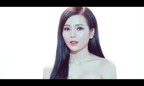 Kim Thành hát 'Chờ yêu'