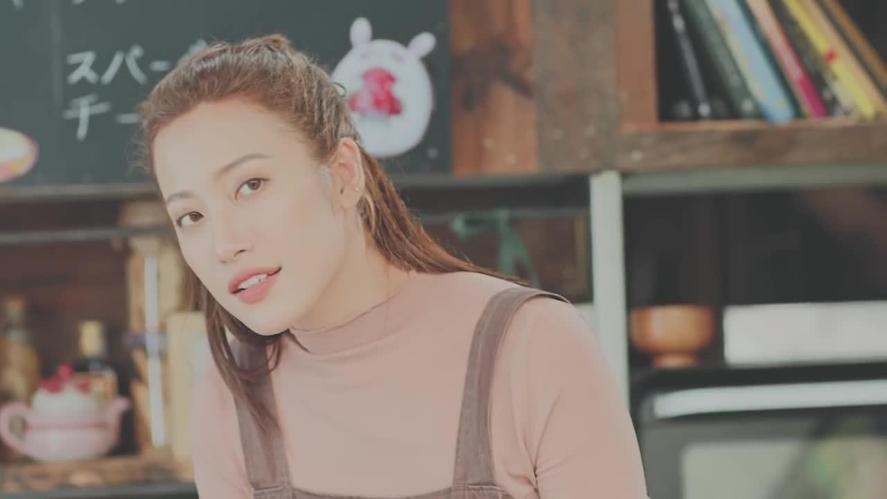 MV 'Điều em muốn nói' - Phan Ngân The Face