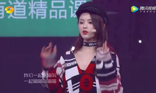Nhóm nữ Produce 101 Trung Quốc vừa debut đã hát nhép lộ liễu