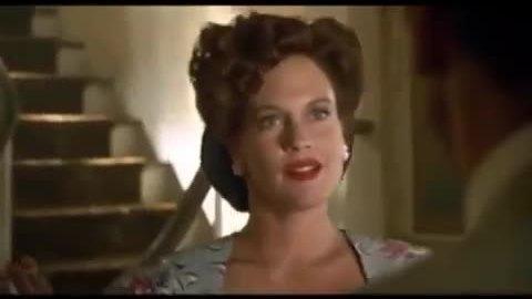 Những điều chưa biết về nàng 'Lolita' gây tranh cãi của màn ảnh