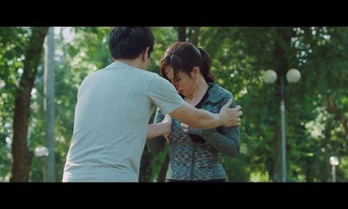 Thái Hòa gây cười không ngớt trong trailer phim mới 'Chàng vợ của em'