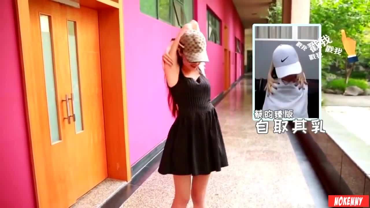 Những trào lưu quái đản chứng minh cơ thể mình đẹp của giới trẻ châu Á