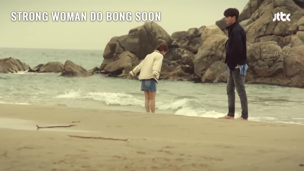 5 trai ngoan nhìn là đã muốn yêu trong phim Hàn