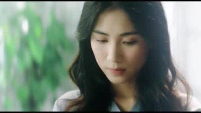 MV 'Chấp nhận' - Hòa Minzy