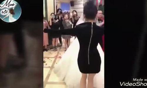 Cổ Lực Na Trát nhảy múa