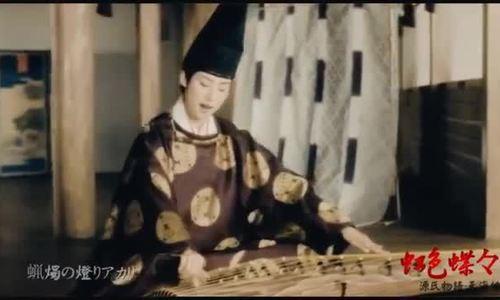 3 'tình đầu quốc dân' xứ Nhật nổi tiếng nhờ vẻ đẹp trai