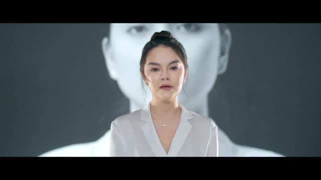 MV 'Cây xương rồng mạnh mẽ' - Phạm Quỳnh Anh