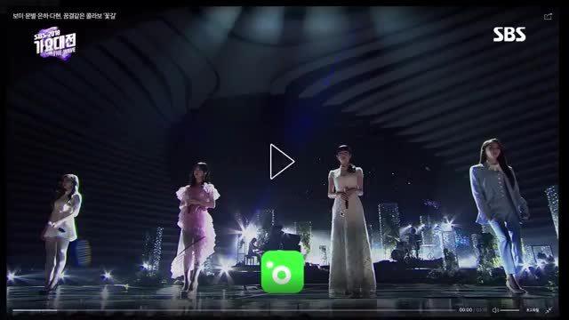 Cover nhạc của Big Bang, dàn idol nữ bị chê thậm tệ