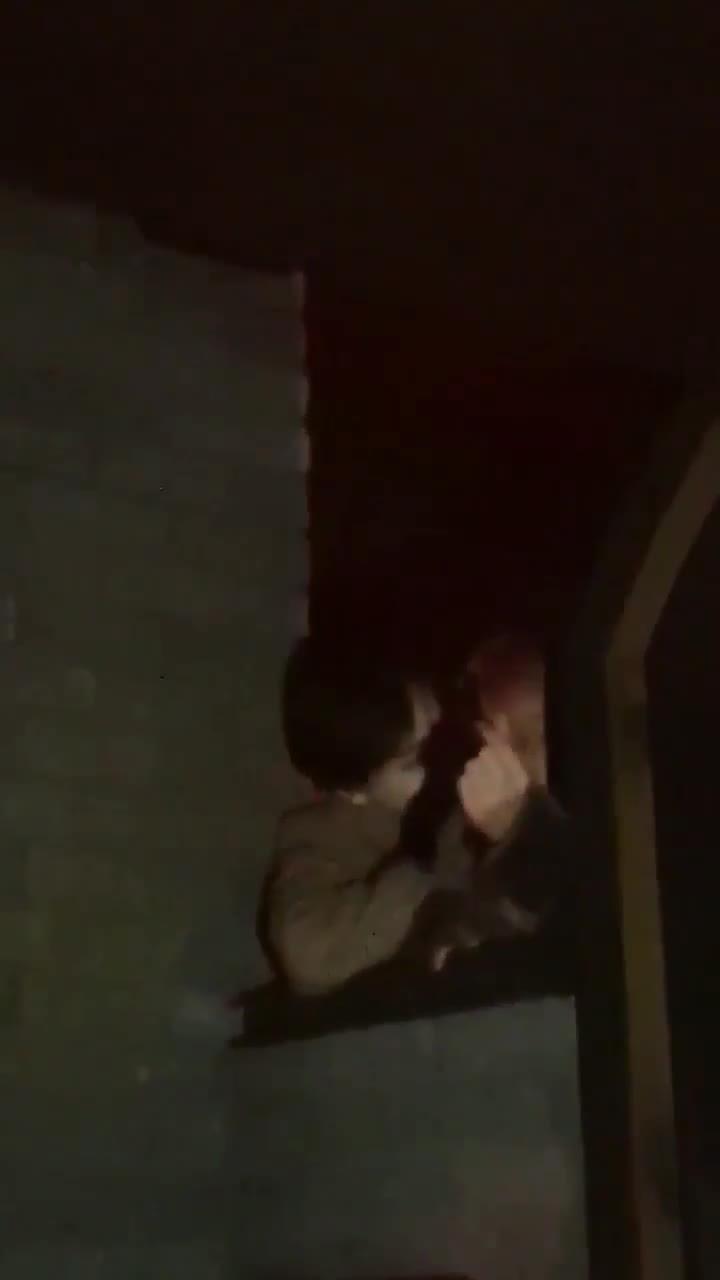 Lộ video hôn đồng giới của hai mỹ nam iKON – Winner
