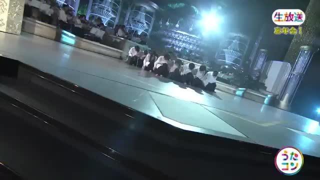 Idol Nhật + phiên bản 'Jennie lười biếng'
