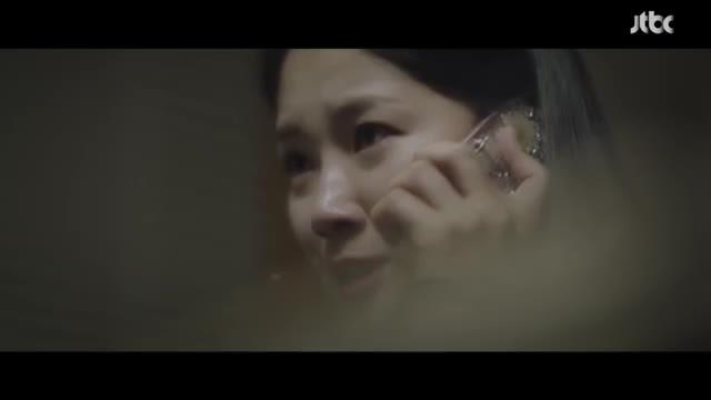 4 drama hot nhất Hàn Quốc hiện tại: 'Sky Castle' cho 'Encounter'... hít khói