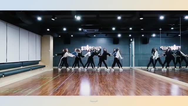 3 ''thiên thần cảnh kết'' đầu tiên của Kpop trong năm 2019