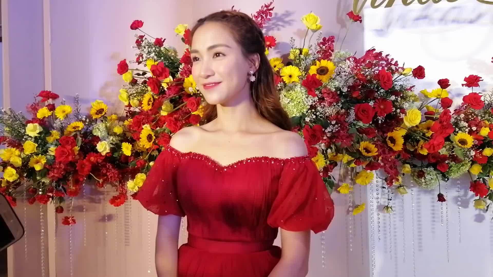 Nói rất dài nhưng 'không ai hiểu gì', Hòa Minzy nên... học lại tiếng Việt