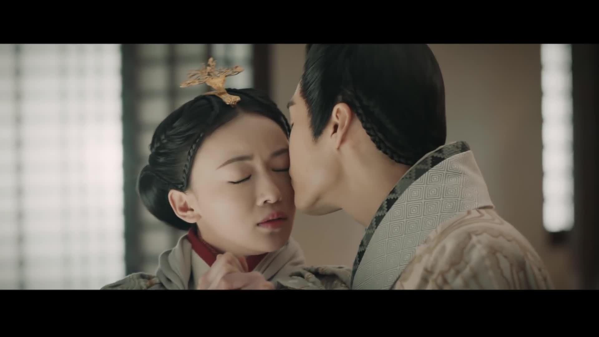 Trailer Hạo Lan truyện