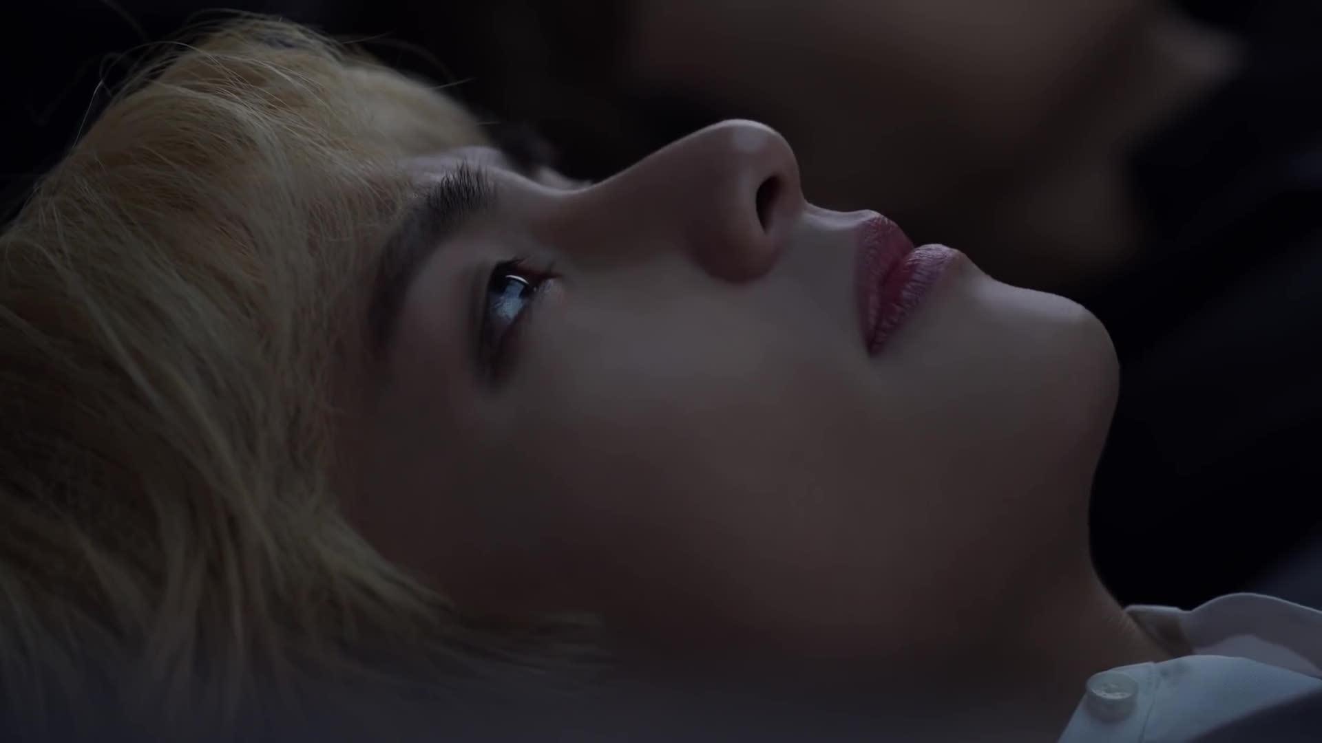 Video quảng cáo 'ngọt hơn đường' của V - Jung Kook khiến fan bấn loạn
