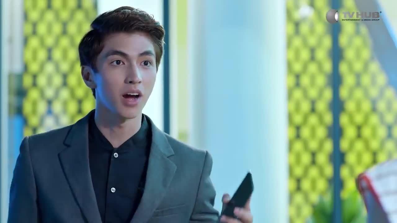 'Mối tình đầu của tôi': Lan Ngọc 'gánh team', Bình An diễn xuất như muốn ngủ