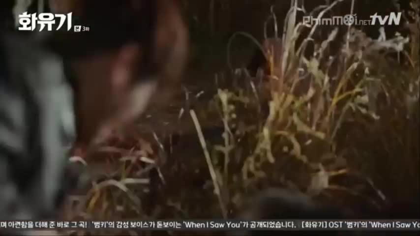 Nữ diễn viên Hàn theo nghiệp diễn vì bố mẹ lo lắng cô bị bắt cóc