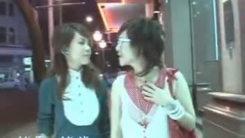 MV 'Good Bye My Love'