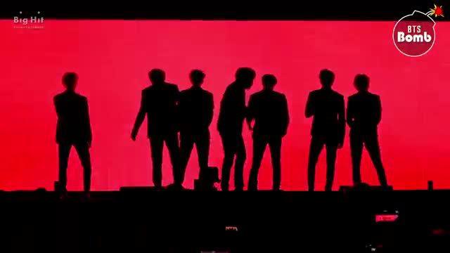 Top 5 boygroup đỉnh nhất Kpop gây tranh cãi vì thiếu vắng TVXQ, EXO