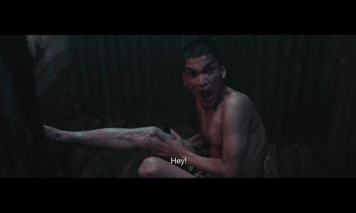 'Lật mặt 4' tung trailer với yếu tố ma quái kinh dị khiến khán giả bất ngờ
