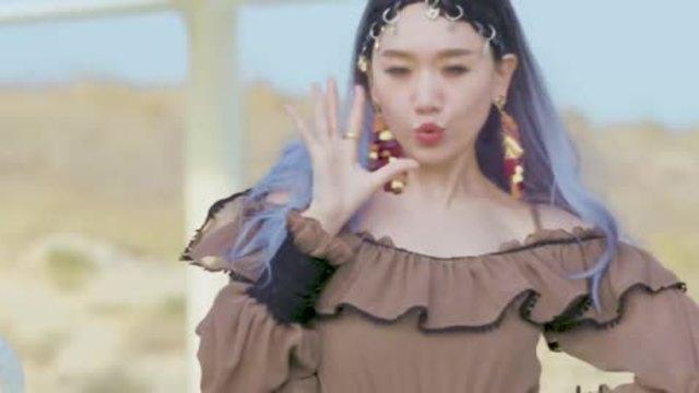 MV 'Vì em vẫn'-  Hari Won