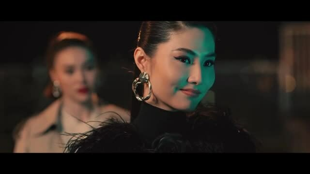 'Cung đấu showbiz' của Diễm My - Lan Ngọc phản ánh thực trạng chơi xấu, đố kị