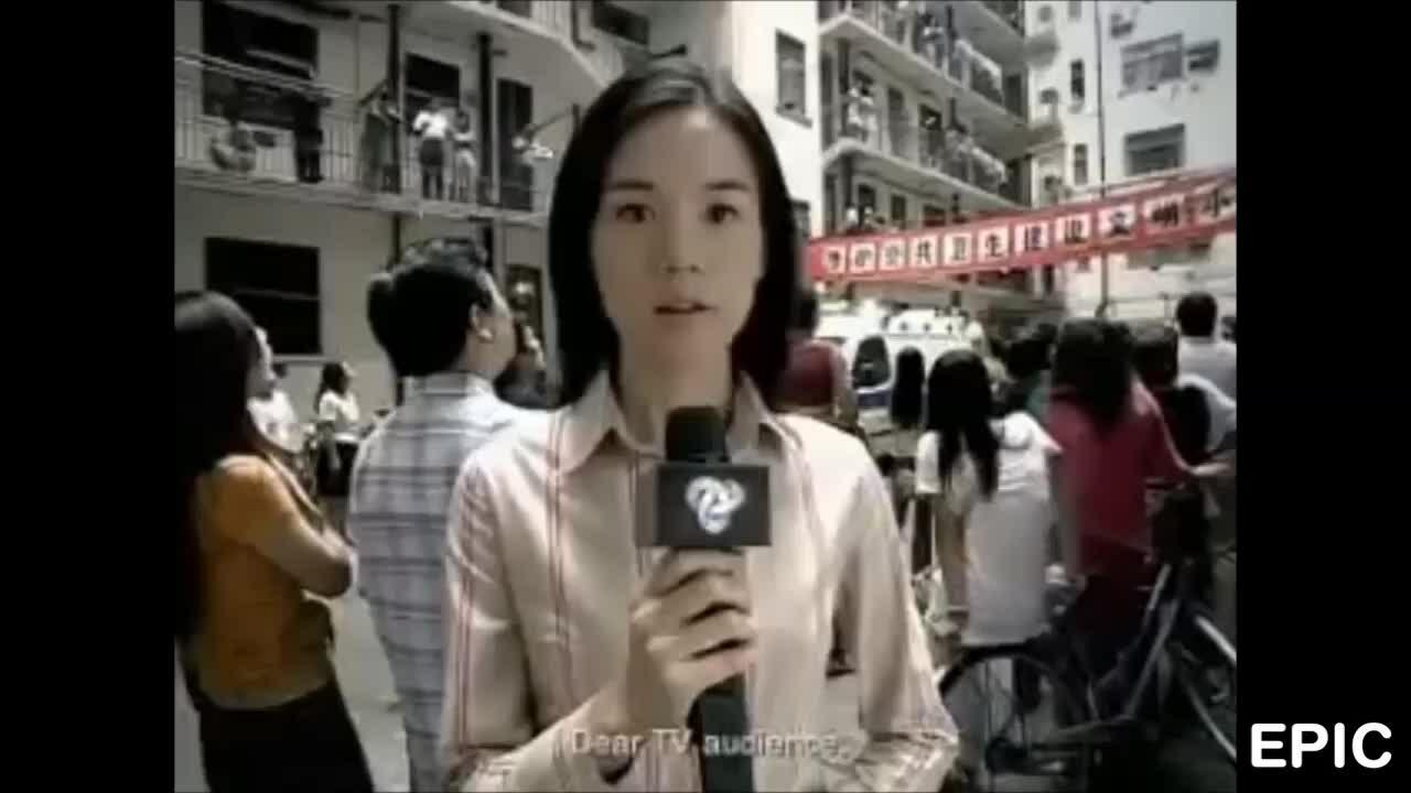 quảng cáo 5