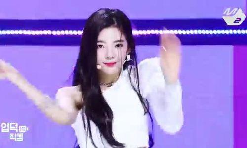 4 'nàng Ji Soo' sở hữu nhan sắc cực phẩm, là hiện tượng của Kpop