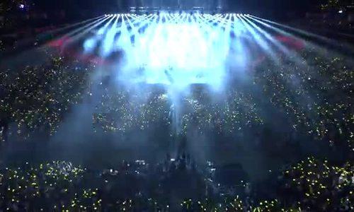 Nốt nhạc cuối trầm buồn của Big Bang: Mùa hoa chưa nở, người đã buông tay
