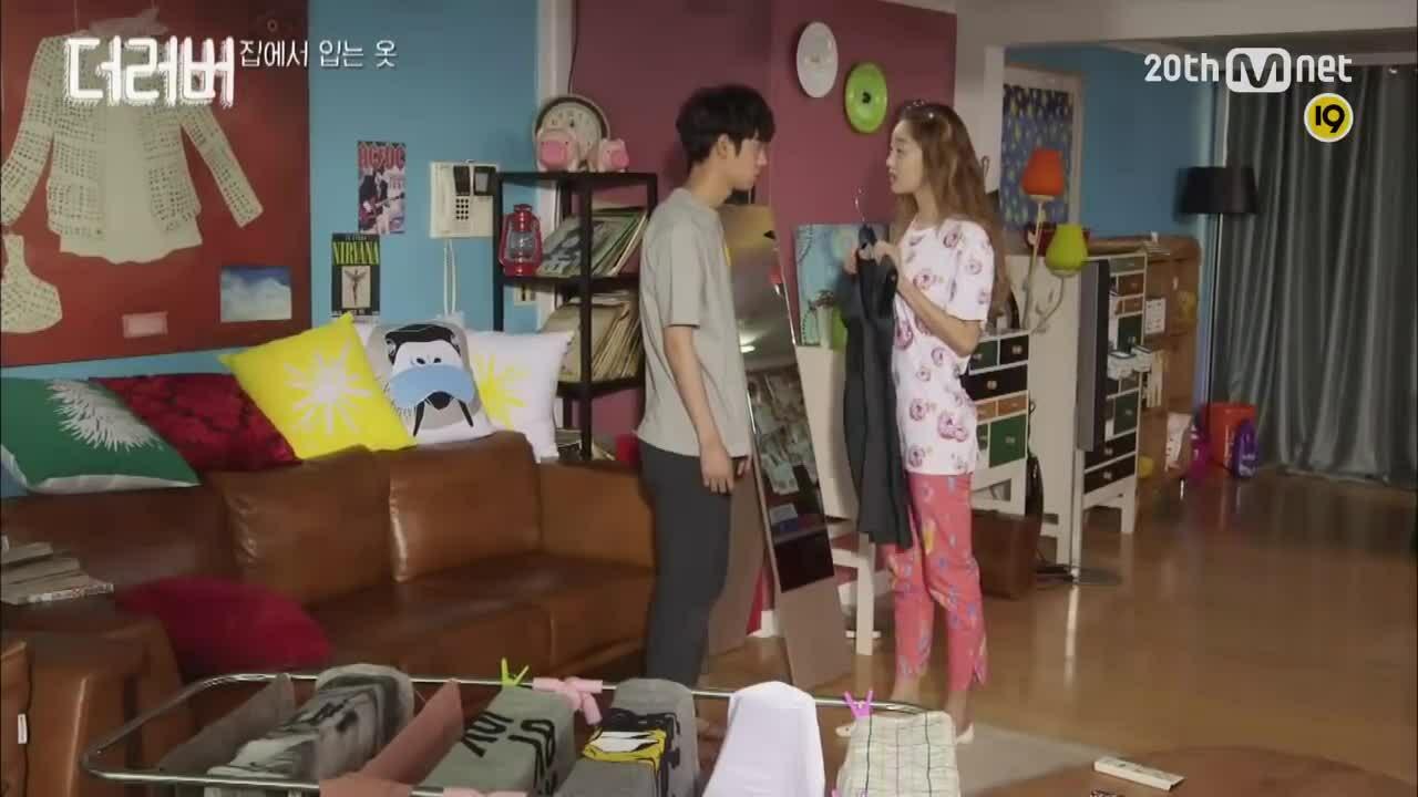Phim sitcom 18+ của Jung Joon Young bị 'đào' lại với nhiều chi tiết phản cảm