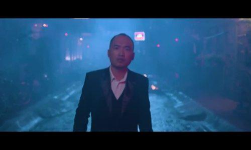 Anh 'Đường Băng' Tiến Luật chính là nhân vật gây chú ý nhất trong 'Chị Mười Ba'