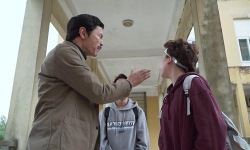 Trailer phim Về nhà đi con
