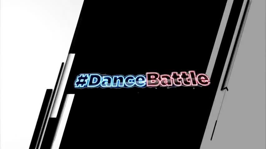 Tae Yang (Big Bang) và Jimin (BTS): So tài vũ đạo ai tốt hơn?