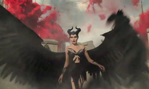 Maleficent 2: Liệu Tiên Hắc Ám có thực sự đáng thương?