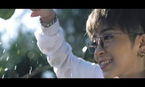 MV 'Người mình yêu chưa chắc đã yêu mình'