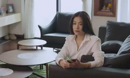 Hoàng Thùy Linh bị chê diễn cứng, 'thoại như trả bài' trong 'Mê cung'