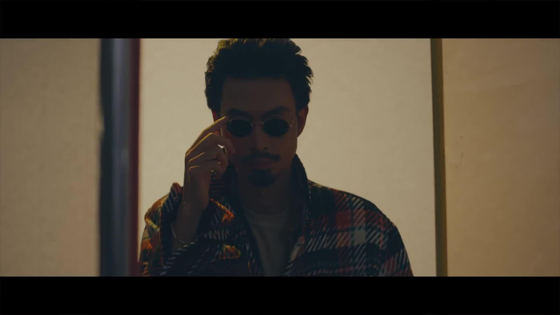 MV 'Bài này chill phết' - Đen Vâu