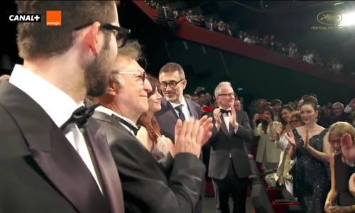 Lý Nhã Kỳ: 'Trang phục là cách nhận biết khách VIP hay khán giả vô danh trên thảm đỏ Cannes'