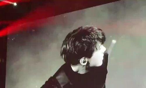 Loạt fancam khiến người hâm mộ 'phát cuồng' của J-Hope (BTS)