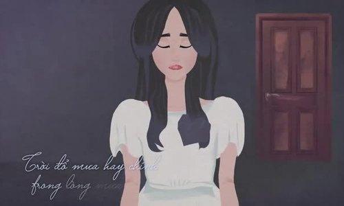 Chỉ là tình cờ - Hòa Minzy