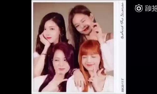 Netizen Trung 'sôi sục' vì bằng chứng Jennie chèn ép Lisa