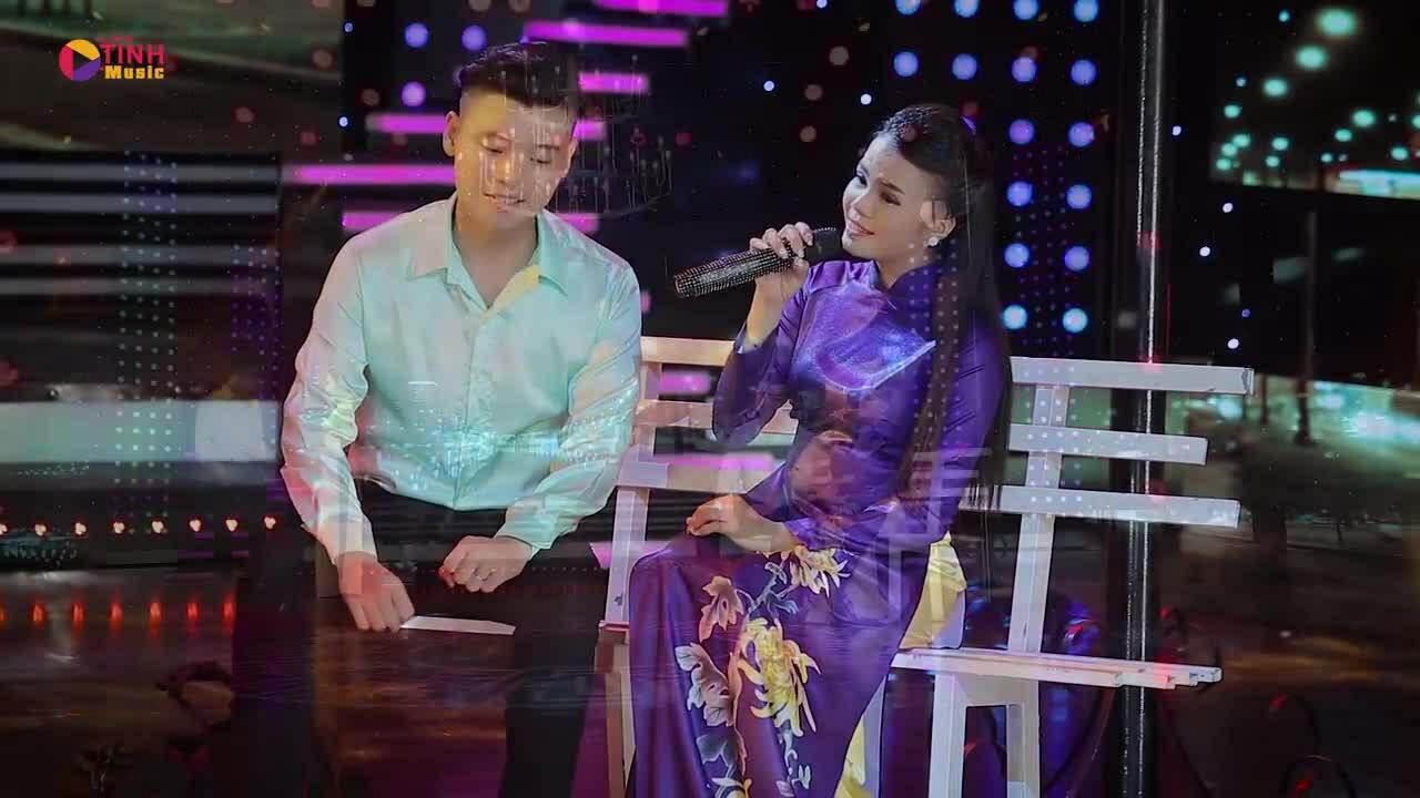 Thiên Hà hát 'Người tình không đến'