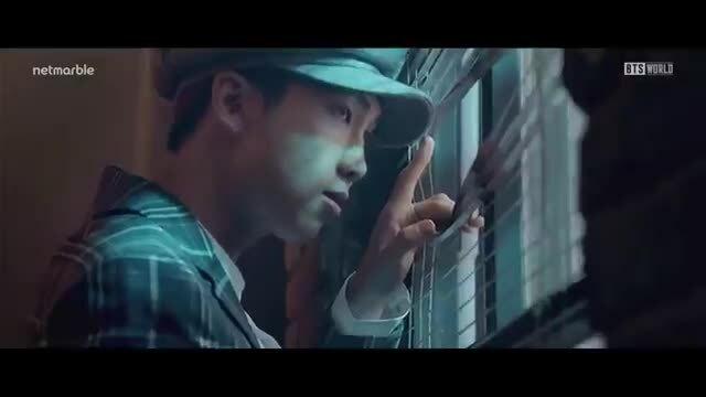 Tung MV nhạc game 'sương sương', BTS vẫn vào top trend toàn cầu