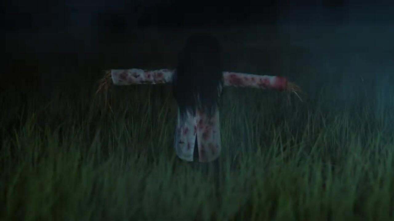 Teaser phim 'Bắc Kim Thang'